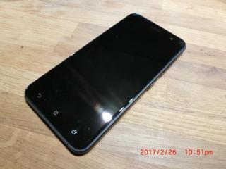 CIMG0916.JPG